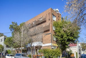 302/1 Meagher Street, Chippendale, NSW 2008
