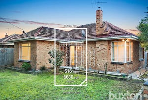 137 Patterson Road, Bentleigh, Vic 3204