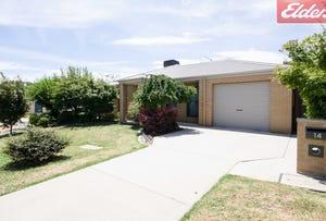 14A St Levans Place, Lavington, NSW 2641