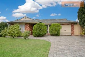 32 Ashwick Circuit, St Clair, NSW 2759