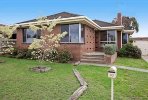 30 Patonga Crescent, Grovedale, Vic 3216