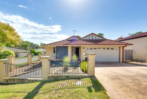 1 Warrego Place, Forest Lake, Qld 4078