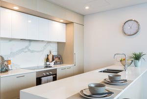 2 Bed/105-111 Stirling Street, Perth, WA 6000