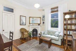 19 Hopetoun Street, Camperdown, NSW 2050