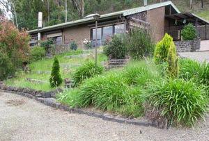 583 Steels Creek Road, Steels Creek, Vic 3775