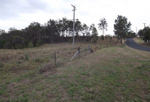 Lot 3, Diana Crescent, Postmans Ridge, Qld 4352