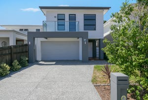 81 Bainbridge Street, Ormiston, Qld 4160