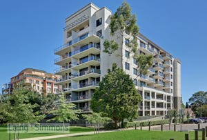 407/39-47 Orara Street, Waitara, NSW 2077