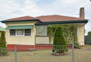 22 Brooks Street, Telarah, NSW 2320