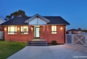 37 Croswell Place, North Parramatta, NSW 2151