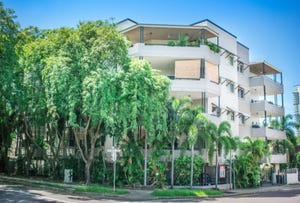 7/80 Woods Street, Darwin, NT 0800