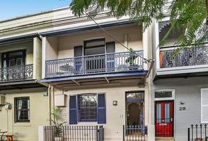 26 Chapman Street, Surry Hills, NSW 2010