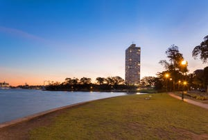 13/14 Blues Point Road, McMahons Point, NSW 2060