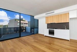 Studio/254-256 Wardell Road, Marrickville, NSW 2204
