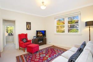 7/19 Cooper Street, Double Bay, NSW 2028