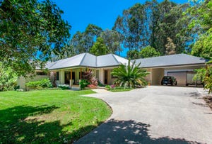17 Brookview Court, Ewingsdale, NSW 2481
