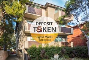 1/16 Sebastapol Street, Enmore, NSW 2042
