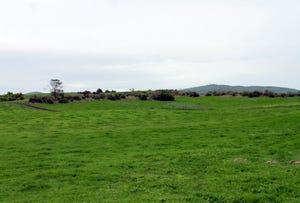 230 Bullock Swamp Road, Coragulac, Vic 3249