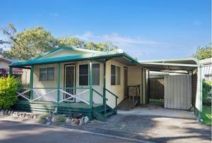59/1 Fassifern  Street, Ettalong Beach, NSW 2257