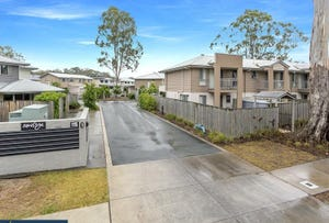 74/115 Todds Road, Lawnton, Qld 4501