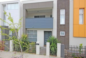 21 Nottage Road, Lightsview, SA 5085