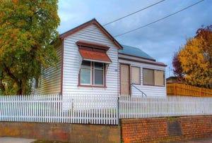 513 Lyons Street South, Ballarat, Vic 3350