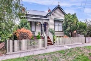 306 Ascot Street South, Ballarat, Vic 3350