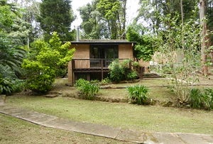 6A Holmes Street, Turramurra, NSW 2074