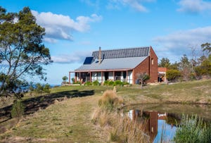 268 Grice Road, Tea Tree, Tas 7017