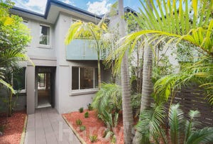 3/1626 Pittwater Rd, Mona Vale, NSW 2103