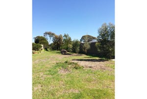 Goolwa, address available on request