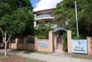 3/27 William Street, North Parramatta, NSW 2151