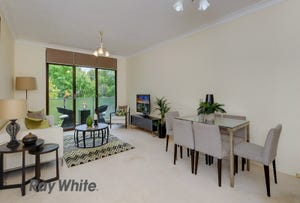 4/231 Pacific Highway, Lindfield, NSW 2070
