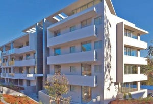 306/7 Gladstone Parade, Lindfield, NSW 2070