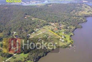 144 Patemans Road, Ashby, NSW 2463