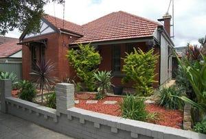 1 Cavey Street, Marrickville, NSW 2204