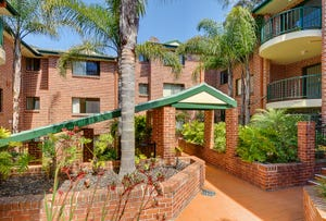 13/28-32 Bridge Road, Hornsby, NSW 2077