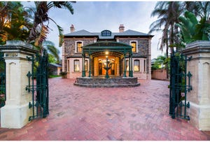 154 Barton Terrace West, North Adelaide, SA 5006