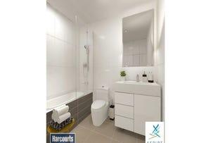 16/37-41 Chamberlain Street, Campbelltown, NSW 2560