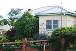 117 Osborne Street, Nowra, NSW 2541