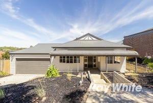 9 Nash Grove, Doreen, Vic 3754