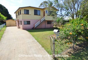 56 Planet Ave, Atherton, Qld 4883