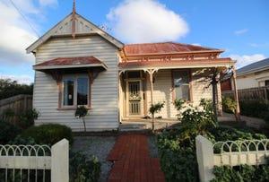 80 Balliang Street, South Geelong, Vic 3220