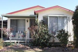 68 Lakeside Drive, Cobram, Vic 3644
