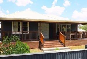 2 Mentone Street, Trundle, NSW 2875