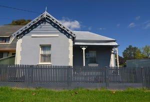 1 Bate Street, Portland, NSW 2847