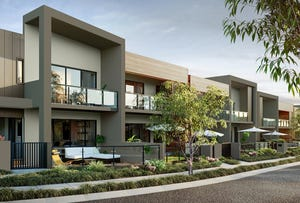Lot 12/1 The Cove, Safety Beach, Vic 3936