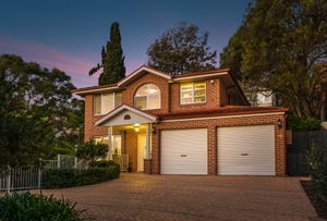43a Ellalong Road, Cremorne, NSW 2090