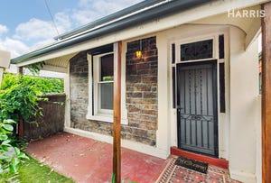 10 Russell Street, Hyde Park, SA 5061