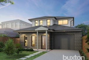 26 Valley Street, Oakleigh South, Vic 3167
